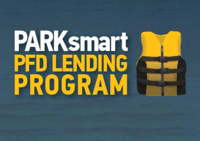 PFD leanding program.